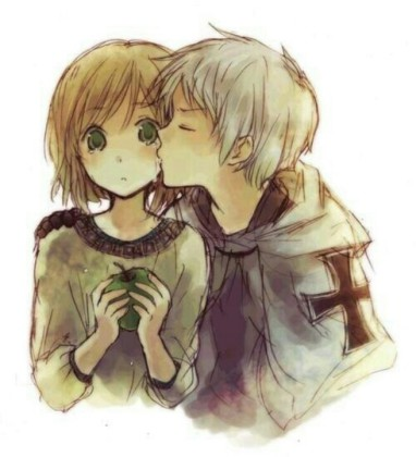 cute-anime-couples-382x420