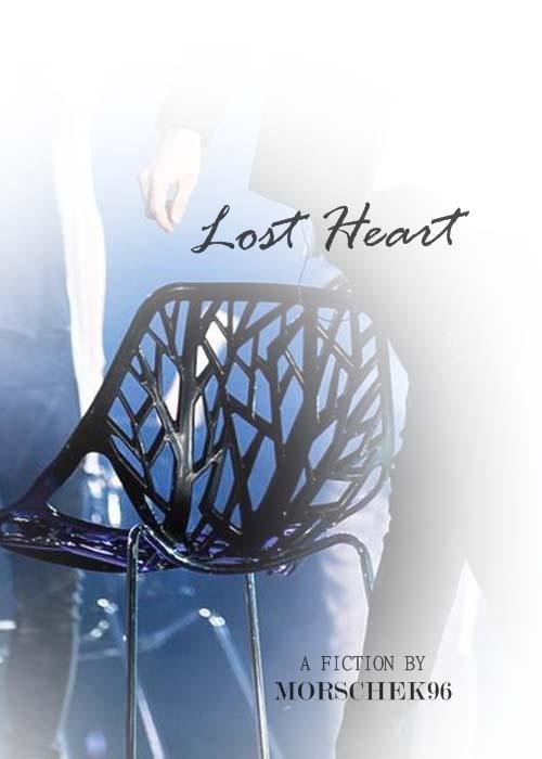 lost-heart-morschek96