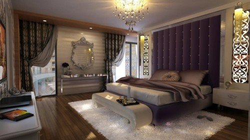 modern-luxury-elegant-design-of-the-bedroom-design-room-that-has-warm-lighting-can-add-the-beauty-inside-with-wooden-floor-and-also-white-carpet-inside-the-room-888x500