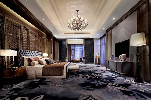 modern-master-bedroom-5