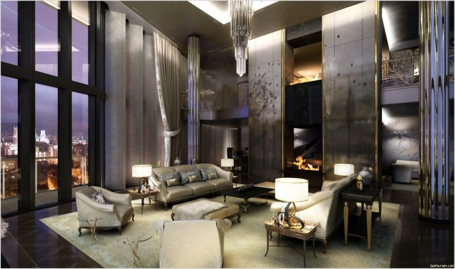 One-Hyde-Park-Penthouse_Luxury-Everywhere_HQ_923.jpg