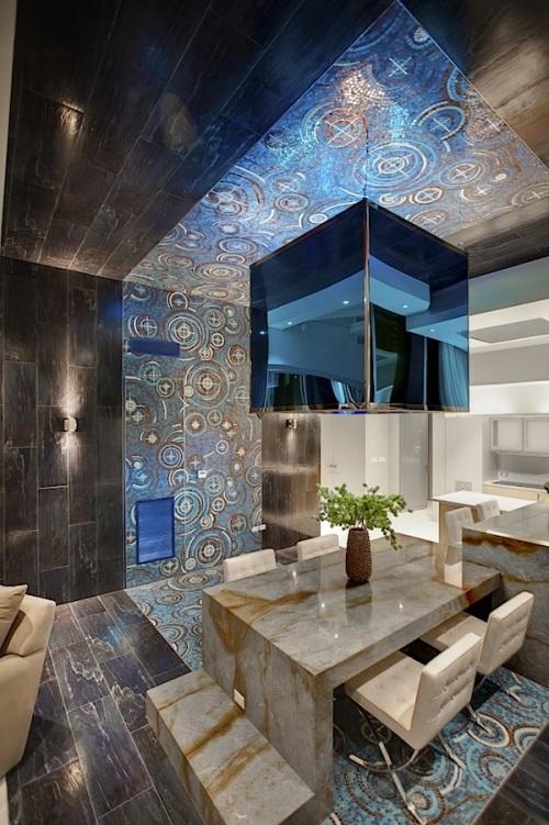 penthouse-dengan-desain-interior-futuristik-071