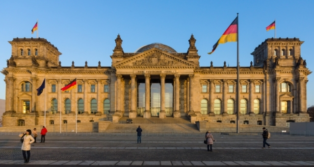 reichstag-building-.jpg