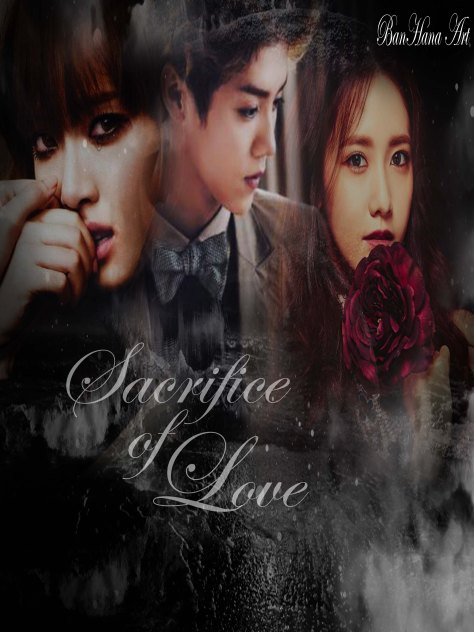 sacrifice-of-loveee