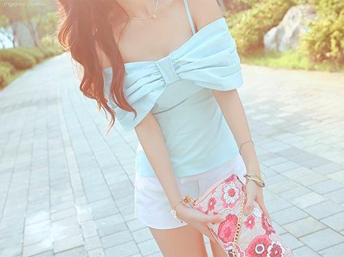 ulzzang-girls-ulzzang-ulzzang-style-cute-fashion-favim-com-471062