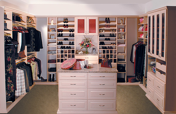 walk-in-closet-design-ideas-walk-in-closet-ideas-for-girls