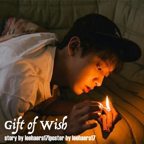 a-gift-of-wish-chanyeol-bday