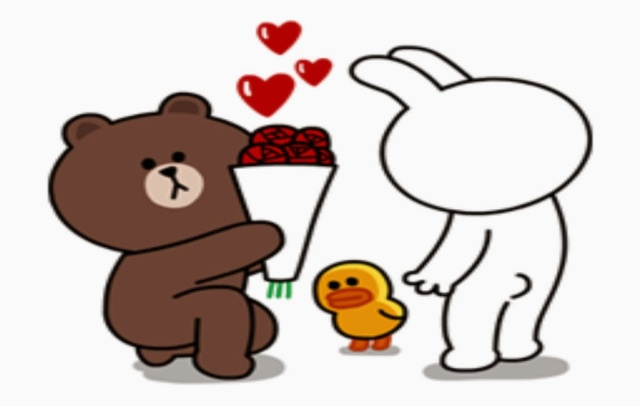 Brown & Cony11.jpg