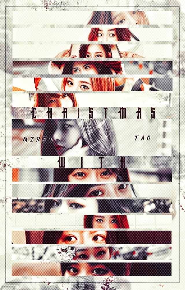 christmas-mirin