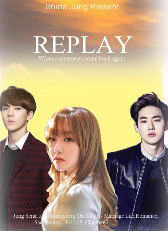 cover-replay