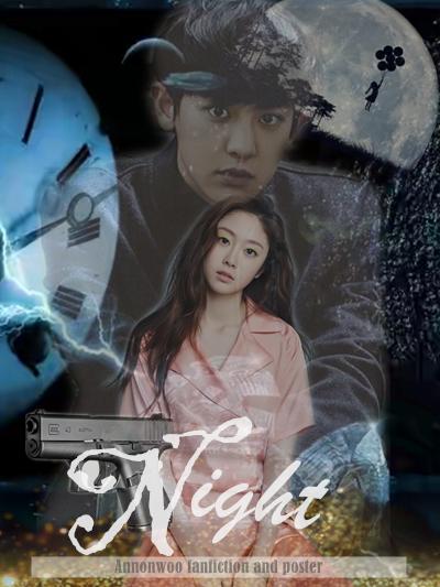 poster-night