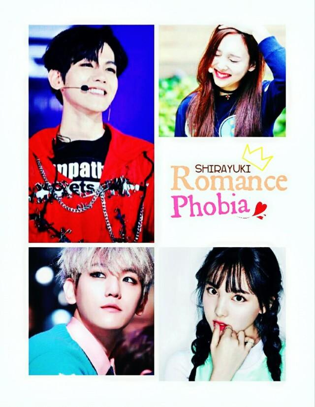 romance-phobia-cover