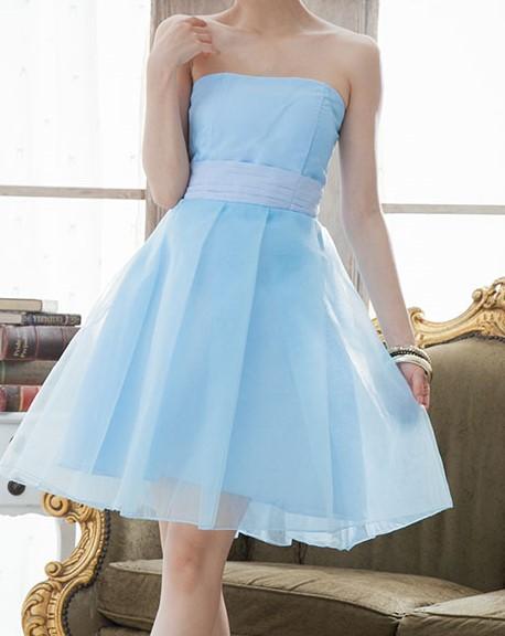 Simple-elegant-sky-blue-bridesmaid-dresses-wedding-party-dresses-wedding-dress.jpg