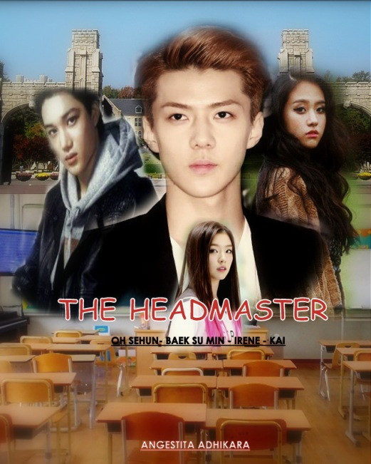 the-headmaster