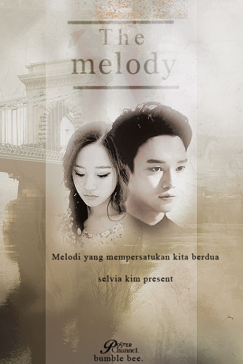the-melody