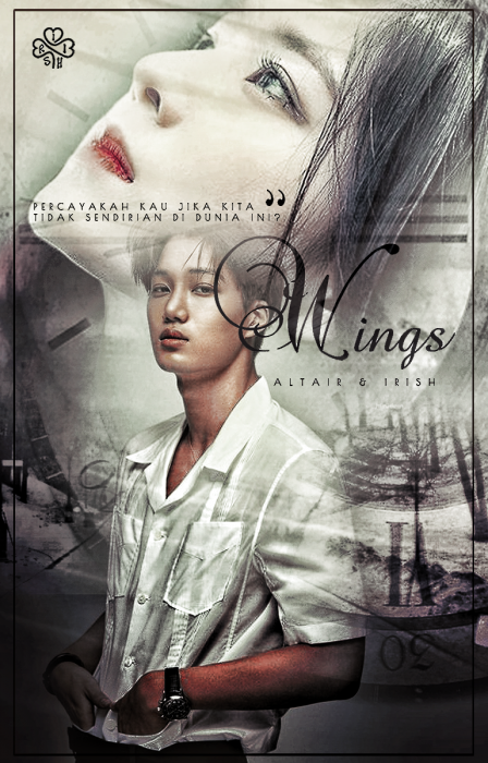 altairish-wings-3