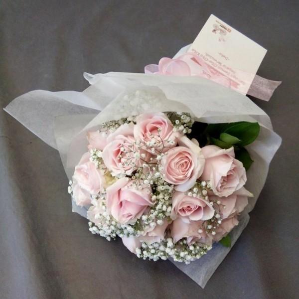 buket-bunga-mawar.jpeg