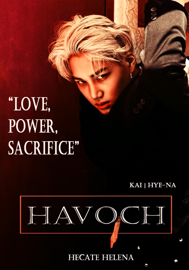 havoch-cover