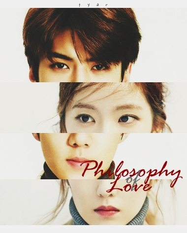 philosophyoflove