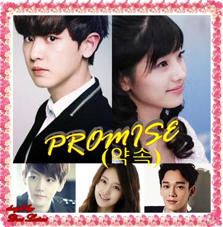 Poster Promise (약속)1.jpg