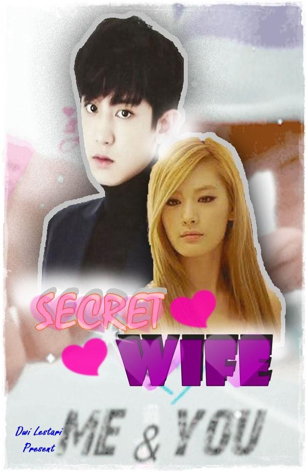 Poster Secret Wife4.jpg