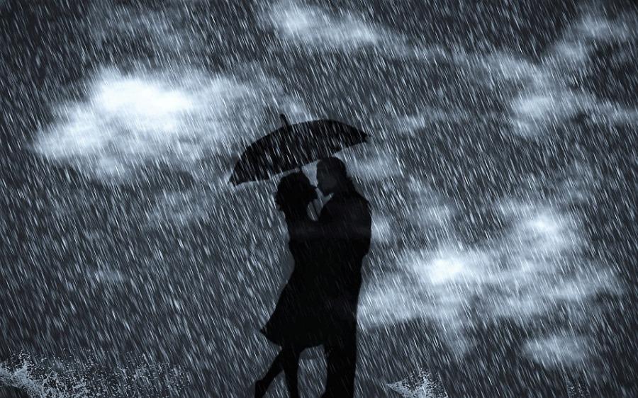 rain-pics-7
