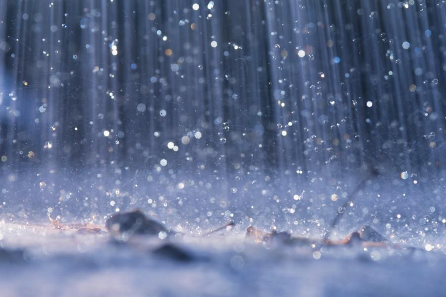 cgnews-sticky-saturday-rain-sunday-before-cooler-sunny-week-20160819.jpg
