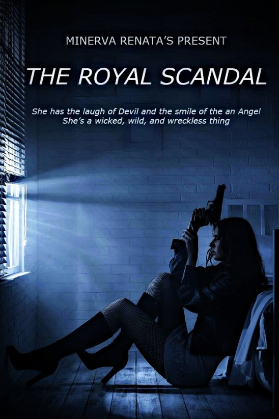 chaptered-the-royal-scandal