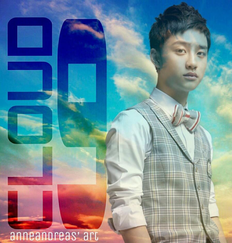 cloud-9-kyungsoo