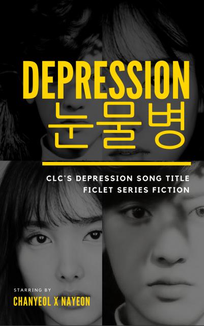 irish-depression-chanyeol