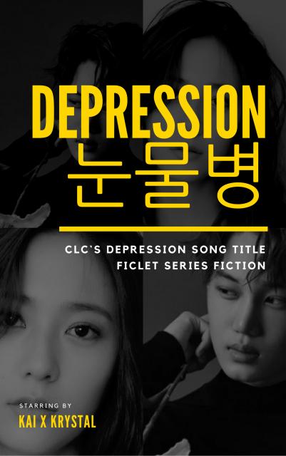 irish-depression-kai