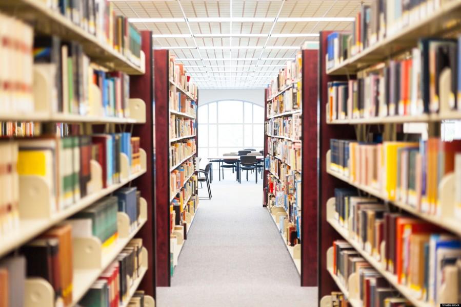 o-school-libraries-facebook