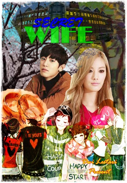 poster-secret-wife5