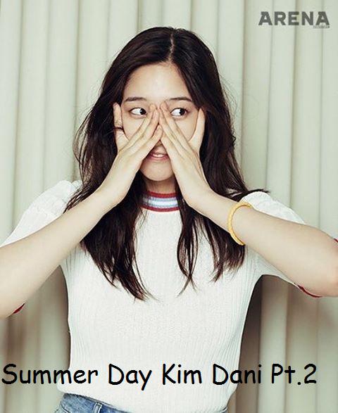 poster-summer-day-kim-dani