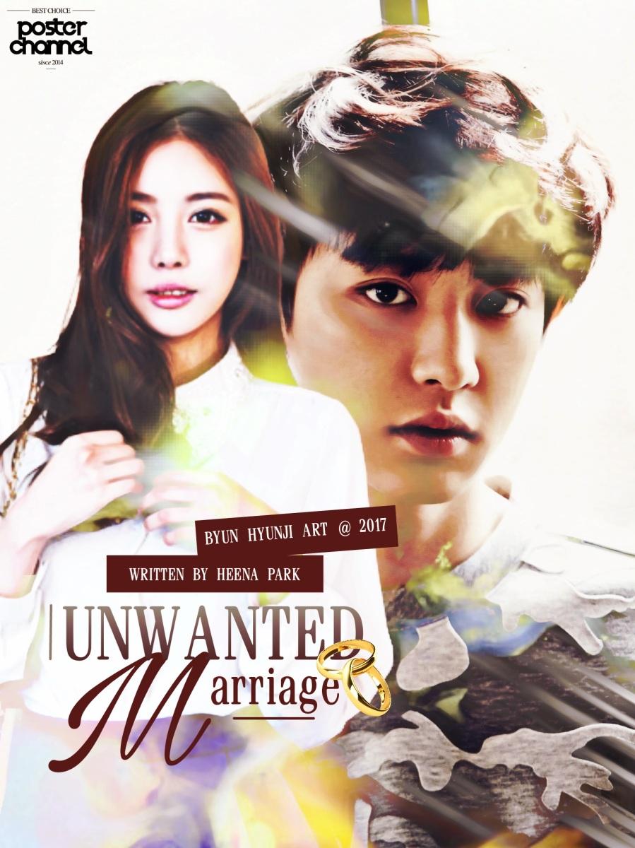 unwantedmarriage