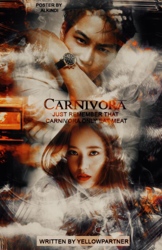 canivora.jpg