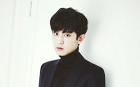 chanyeol(1).png