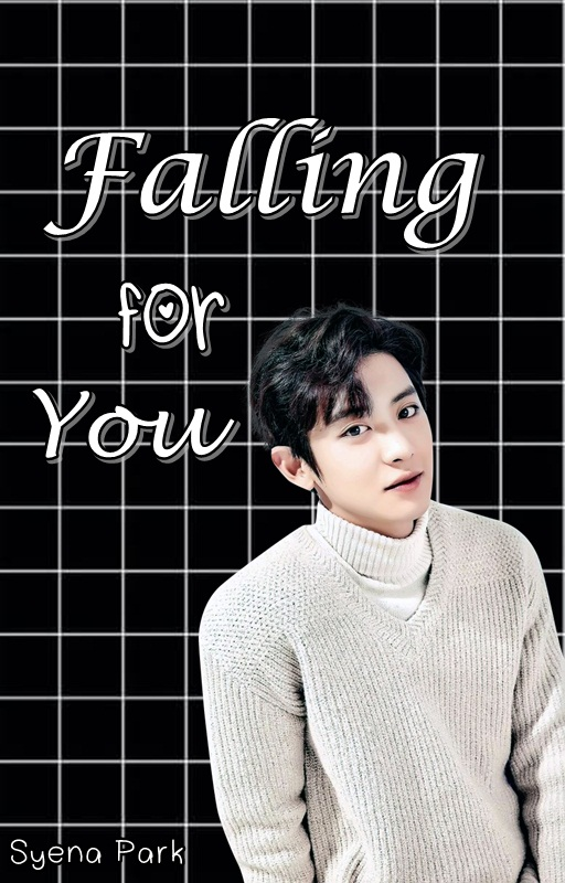 Falling For You - EXOFFI.jpg