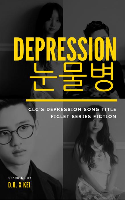 irish-depression-dio