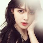Kim Jiwon.jpg
