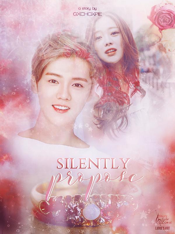 silentlypropose-2.png