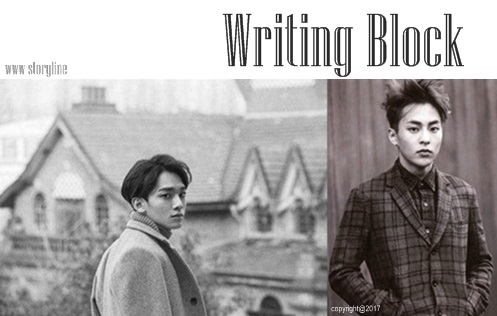 Writing Block cover1.jpg
