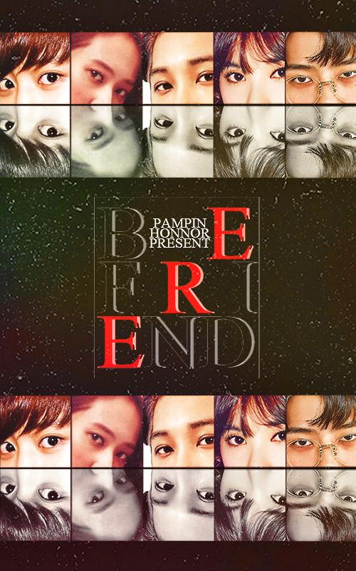 Befriend All