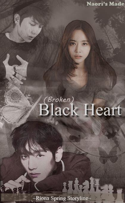 Black Heart tt copy.jpg