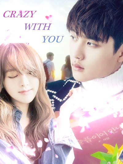 CRAZY WITH YOU.jpg