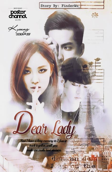 dear-lady-req.jpg