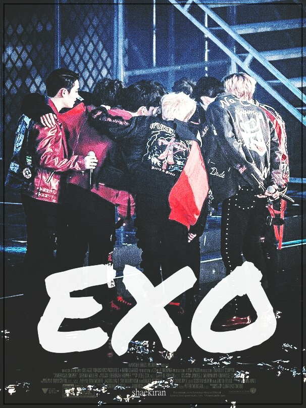 exoversary23.png