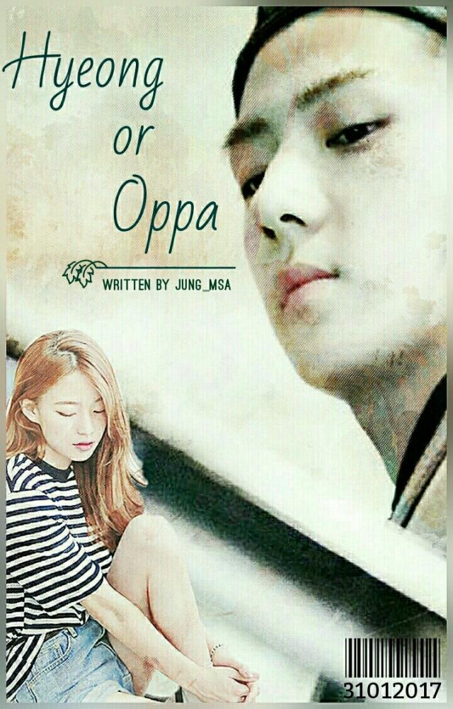 Hyeong or Oppa.jpg