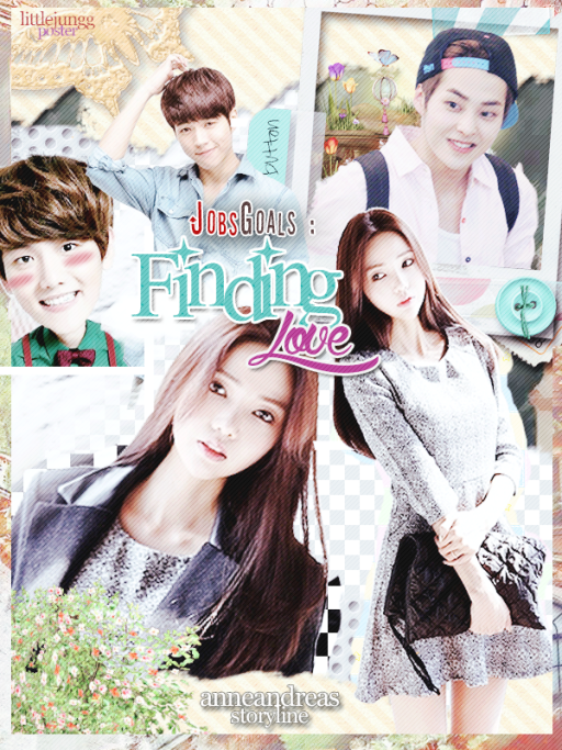 - JGFL COVER (2)