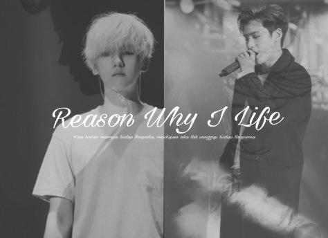 REASON WHY I LIFE(1).JPEG